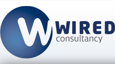 Wired Consultancy | Sales and Marketing Consultancy Services